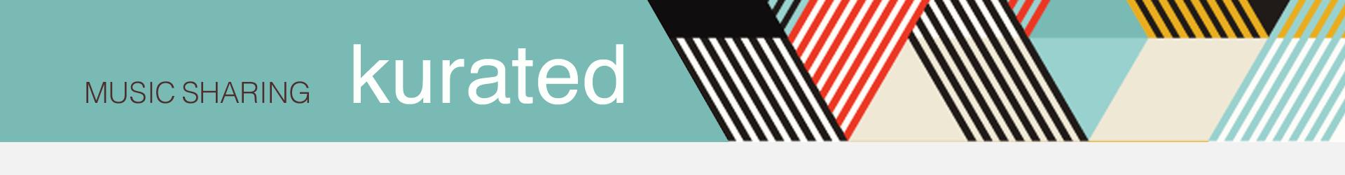 15 B Kurated Banner Helvetica Geometric