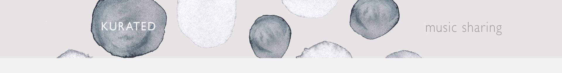 151 Watercolour Grey