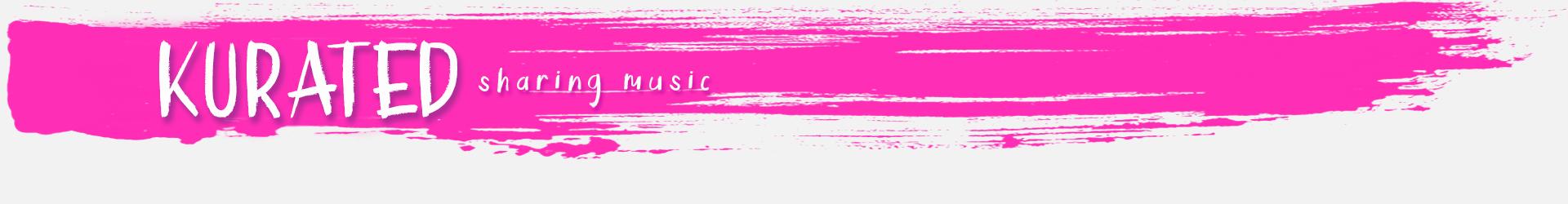 51 B2 Kinemon Pink