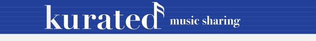 59 A Didot Musical Note Blue Final