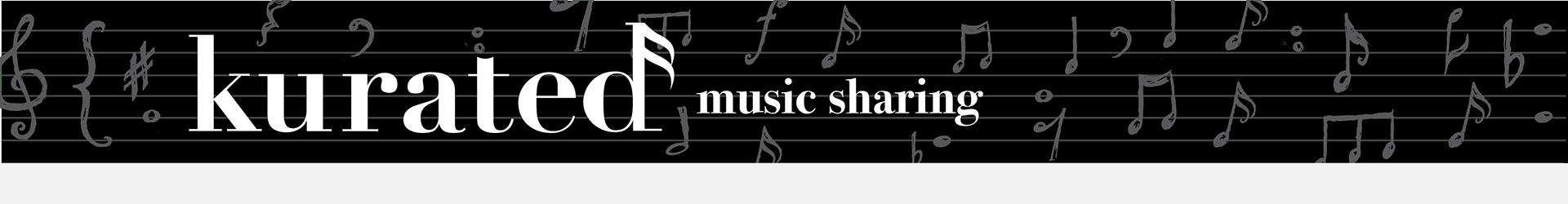 59 B Didot Musical Note Final2