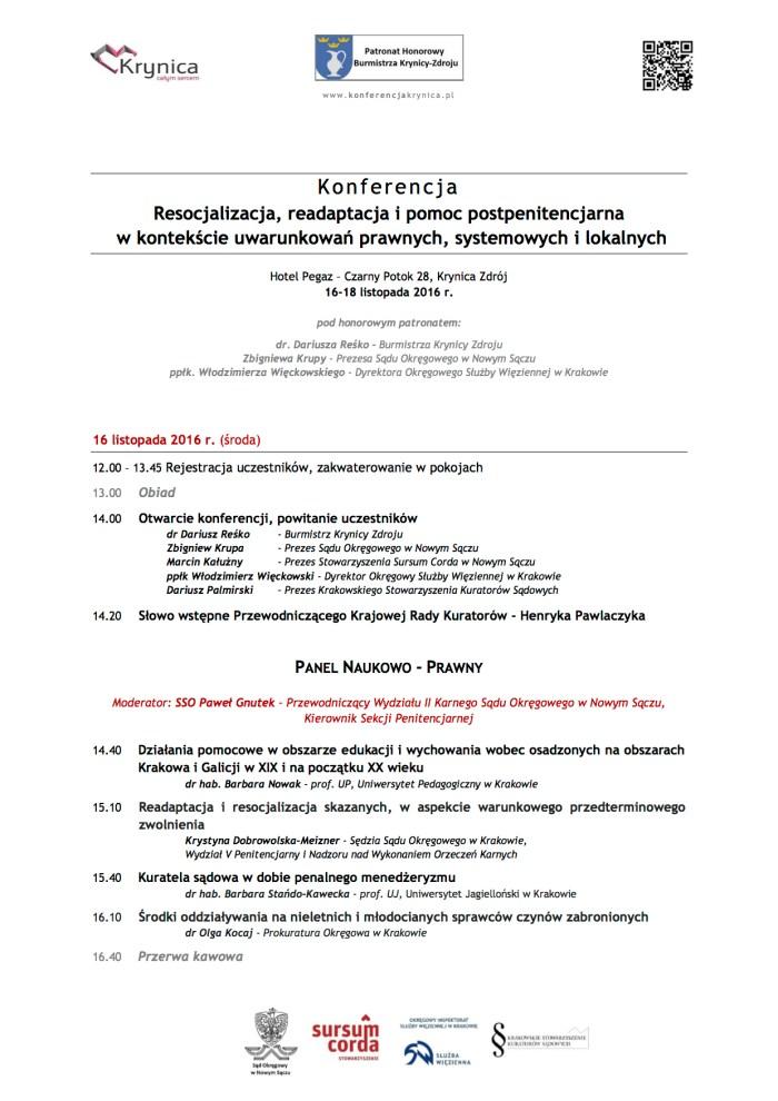 konferencja-krynica-2016-program
