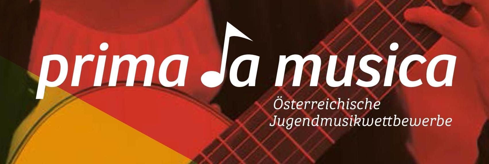 Prima la musica- Werkstattkonzert der Musikschule Ritten Sarntal