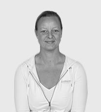Sofie Bech Christensen