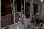 cizre-aftermath-32