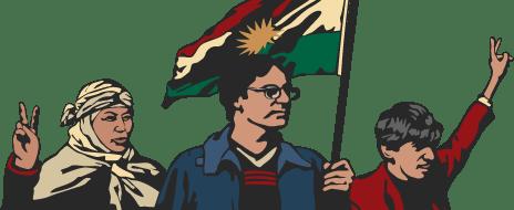 https://i1.wp.com/kurdishrights.org/wp-content/themes/kurds/images/illus_header.png