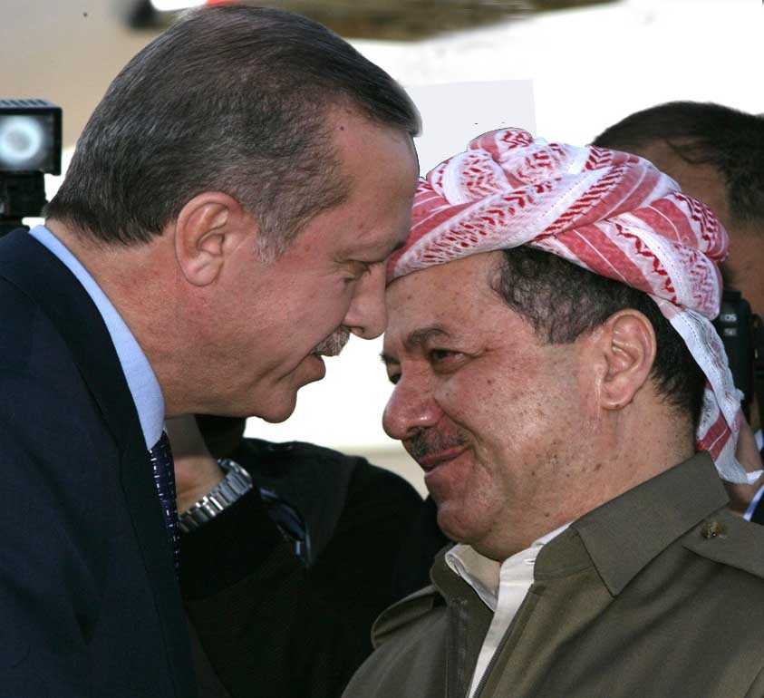 https://i1.wp.com/kurdistantribune.com/wp-content/uploads/2013/11/Erdogan-and-Brazani.jpg