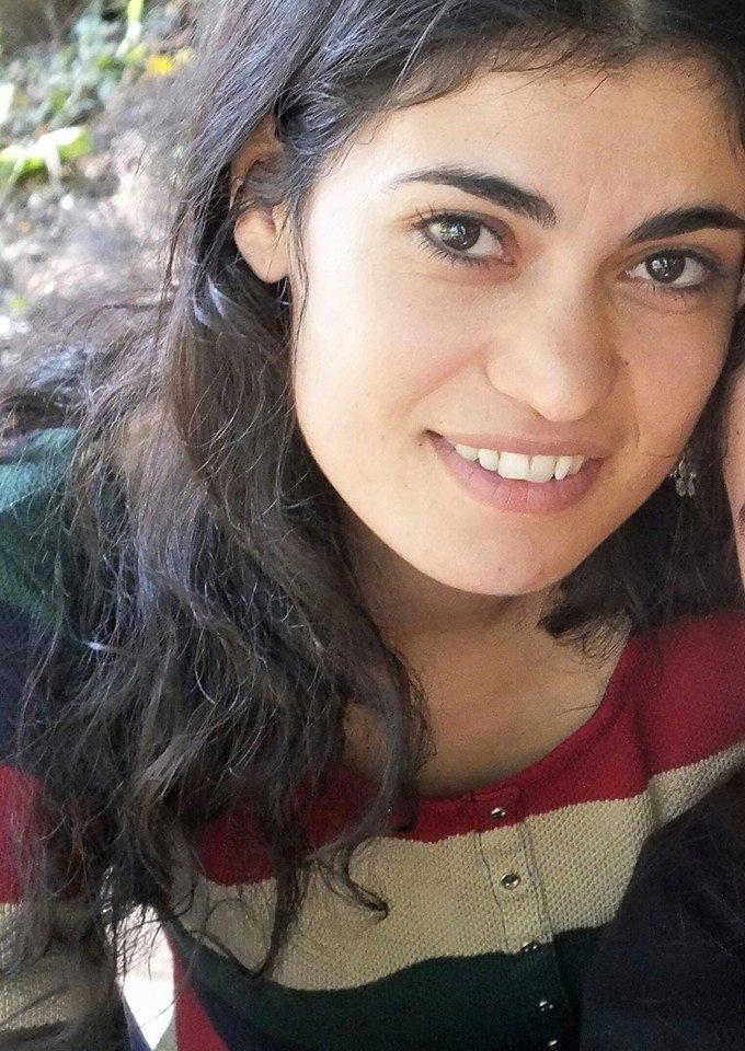 https://i1.wp.com/kurdistantribune.com/wp-content/uploads/2015/05/nudem3.jpg