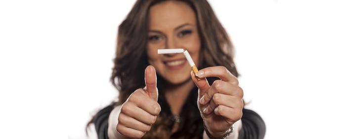 nu contraceptiv hormonal în varicoză)