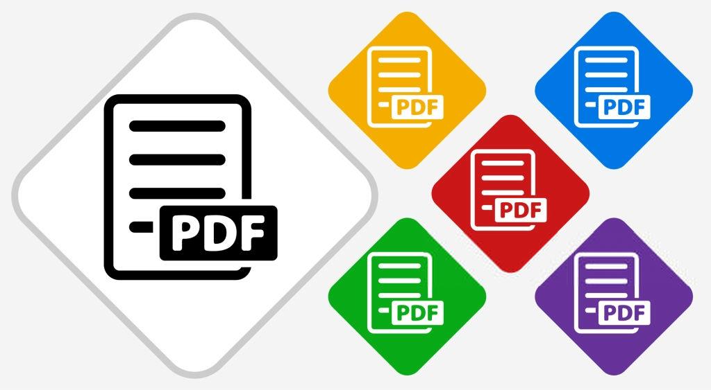 2019 yılının En İyi 5 Ücretsiz PDF Okuyucusu