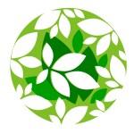 株式会社呉竹 ロゴ
