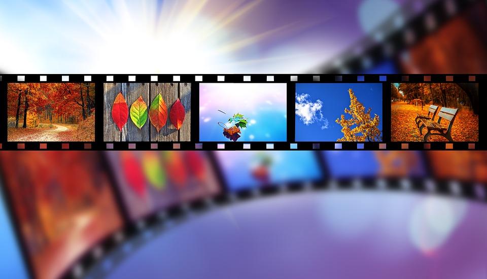 ウレタンフォームスプレー 使い方 使用方法 動画 ビデオ 川 作り方 アクアテラリウム