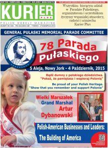Kurier Plus - e-wydanie 3 października 2015