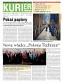 Kurier Plus - e-wydanie 25 lutego 2017