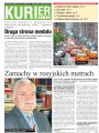 Kurier Plus - e-wydanie 8 kwietnia 2017