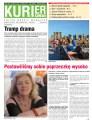 Kurier Plus - e-wydanie 20 maja 2017