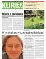 Kurier Plus - e-wydanie 1 lipca 2017