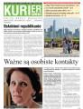 Kurier Plus - e-wydanie 5 sierpnia 2017