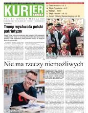Kurier Plus - e-wydanie 16 września 2017