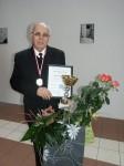 Inżynier Roku 2009 - Tadeusz Łozowski