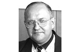 Odszedł Zbigniew Markowicz