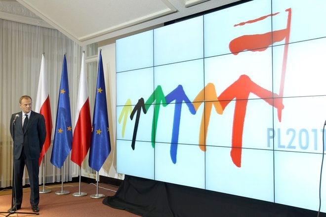 Polska obejmuje przewodnictwo w Radzie Unii Europejskiej