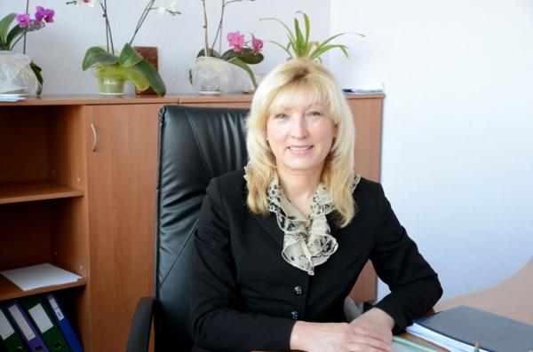 Teresa Sołowjowa: usłyszeć o potrzebach i problemach każdego człowieka