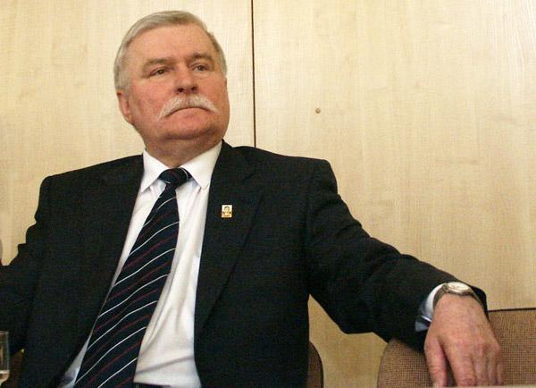 Polscy politycy reagują na sytuację Polaków na Litwie