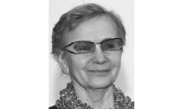 Pamięci Broni Kondratowicz