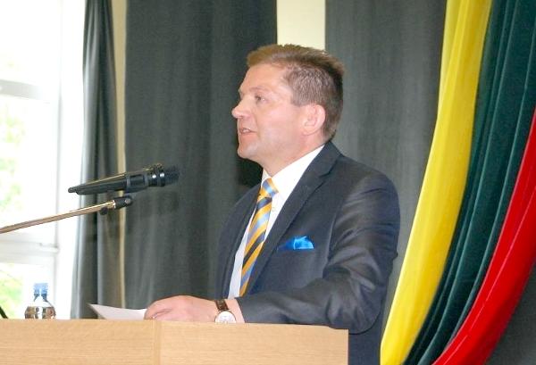 Konferencja ZPL: małe środowiska podstawą dużych osiągnięć