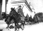 19 września 1939 roku Armia Czerwona zajęła Wilno. Trzy tygodnie później sowieci przekazali miasto Republice Litewskiej