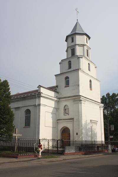 Druga wojna polska (2)