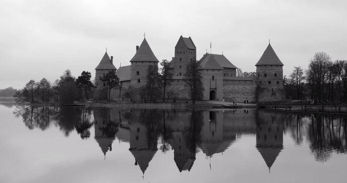 Mieszkańcy Wilna w wieku XIV i później (2)
