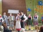 Wykonane utwory muzyczne opowiadały o życiu na Wileńszczyźnie