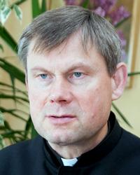 Aszkielowicz_web