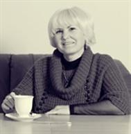 Lilija Plygavka