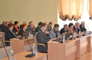 Radni zatwierdzili projekt planu usług socjalnych Samorządu Rejonu Wileńskiego
