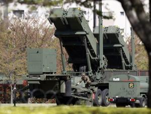 Eskalacja konfliktu na Półwyspie Koreańskim przyciąga uwagę całego świata    Fot.  EPA-ELTA