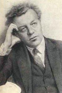 Piotr Wojkow