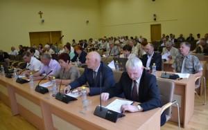 Radni jednogłośnie zatwierdzili projekty, dotyczące renowacji placówek oświatowych