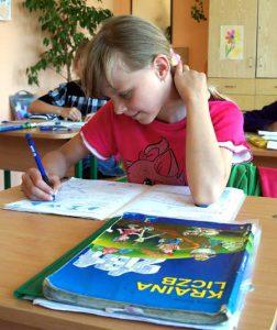 Gdzie jest Komisarz Ochrony Praw Dziecka oraz Komisarz Równych Praw?<br/>Fot. Marian Paluszkiewicz