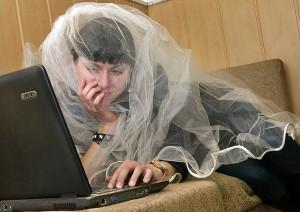 chrześcijanin umawia się z kimś rozwiedzionym