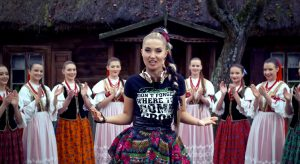 """Trzymajmy kciuki za """"My, Słowianie""""! Fot. archiwum"""