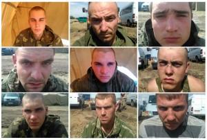 żołnierze byli na ćwiczeniach w pobliżu granicy z Ukrainą i zabłądzili w głąb sąsiedniego kraju