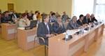Na posiedzeniu Rady pomyślnie podjęto 48 nowych uchwał