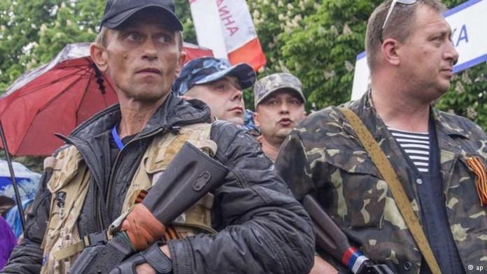 """Projekt """"Europejczycy, Polacy, Obywatele"""": Temat VI: Konflikty międzynarodowe"""