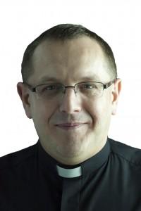 Ireneusz Łukanowski