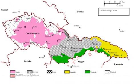 mapa 28