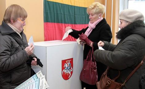 03_marca_wybory_1