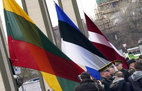 Litwa jako pierwszy kraj z republik nadbałtyckich opowiedziała się za niepodległością